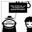 Morbido Film Festival