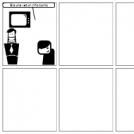 Mi comic