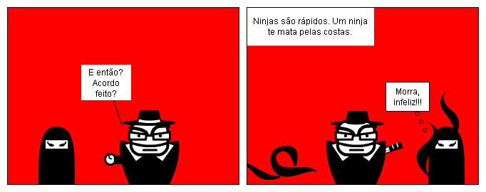 Comic 10