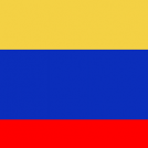 Day of COLOMBIA