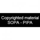 Stop SOPA and PIPA