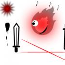 Fireball-:D