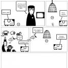 comic prueba