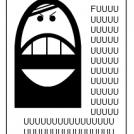 FUUUU COMIC - HALLWAY