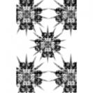Kaleidoscope 09