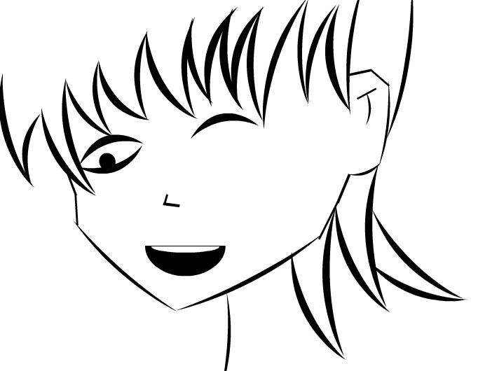 Manga Test