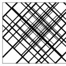 Optical illusion 6