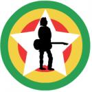 Strummerville Logo