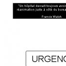 Francis Walsh