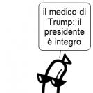 (2217) bollettino medico