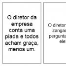 Diretor da Empresa
