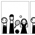 Buitenspelen