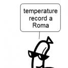 (2210) gomblotto