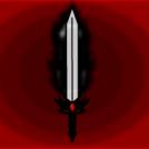 Sword of Black Fire