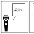 Talking Analytics With Your Boss