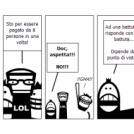 Zelig - Psicanalista