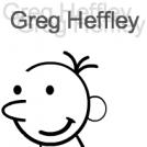 Gregheffleydude1