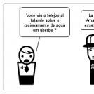 Arnaldo responsavel( Joao Vitor C.) - Desafio 1
