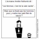 Emmanuel Jouret 125