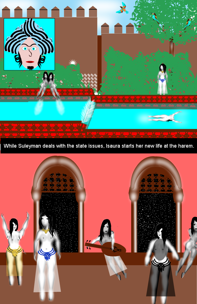 Xarq- al-Andalus 10
