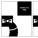 secrets of a ninja 8