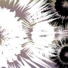 Flores Abstratas