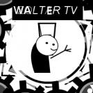 waLTaR TV
