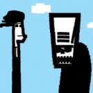 Pixels 2