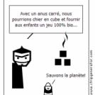 Emmanuel Jouret 32