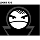 LIGHT JOE