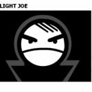 LIGHT JOE