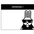 AW Bunny.