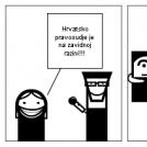 Hrvatski paradox