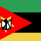 June 25 day Mozambique