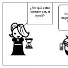 El sueño 1.