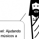A Religiosa #3