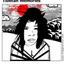 Tibetan memories