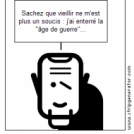 Emmanuel Jouret 170