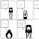 Un ateo