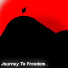 Journey to Freedom..