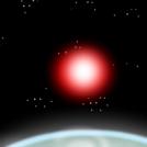 Alien Solar System