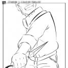Chapter One: Uzumaki Naruto!