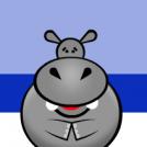 Hippo-thermia