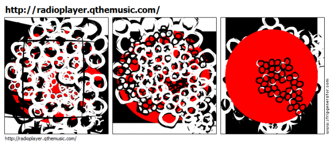http://radioplayer.qthemusic.com/