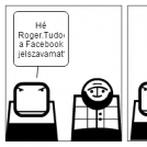 Steve s Roger:Jelsz