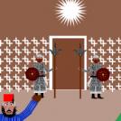 Xarq-al-Andalus 9