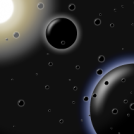 Darkstars