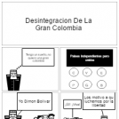 Sociales : v
