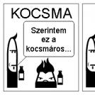 Kocsma