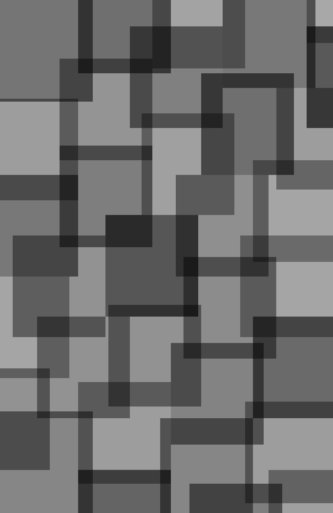 Grayscale Squares
